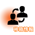 新加入 呉 少聰(ウ ショウツォン)選手の特長